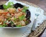 salatpomelo