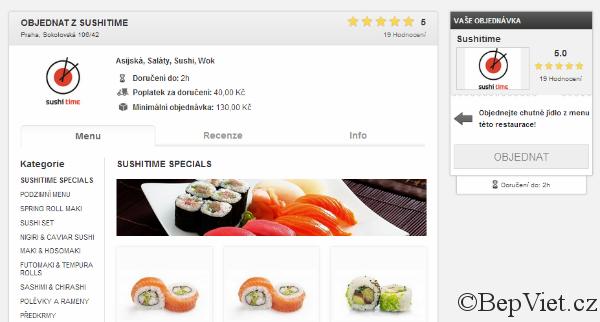 Sushi_Time_2